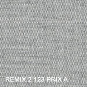 Gris clair – 123
