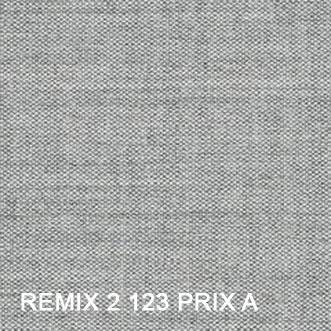 Kvadrat Remix 2 – 123