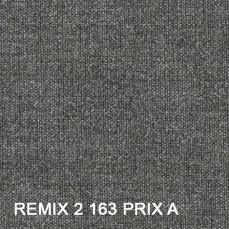 Kvadrat Remix 2 – 163