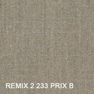 Kvadrat Remix 2 – 233