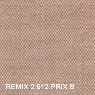 Kvadrat Remix 2 – 612