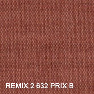 Kvadrat Remix 2 – 632
