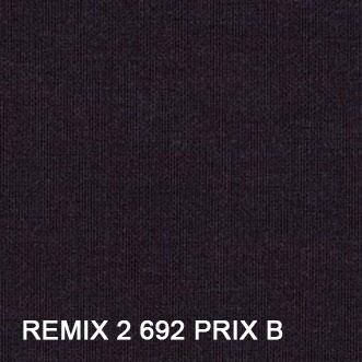 Kvadrat Remix 2 – 692