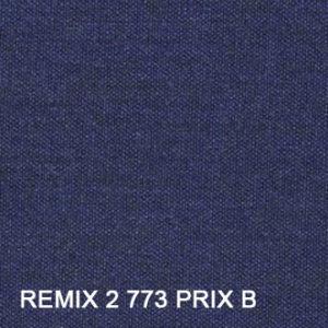 Bleu – 773