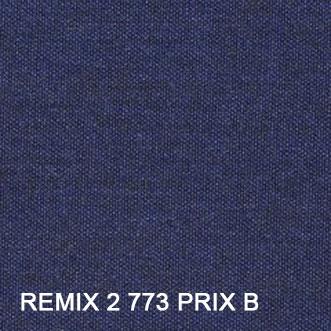 Kvadrat Remix 2 – 773