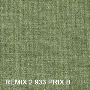 Vert – 933