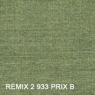 Kvadrat Remix 2 – 933
