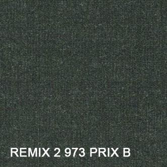 Kvadrat Remix 2 – 973