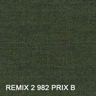 Kvadrat Remix 2 – 982