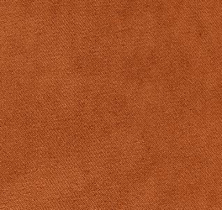 Nuage saffron